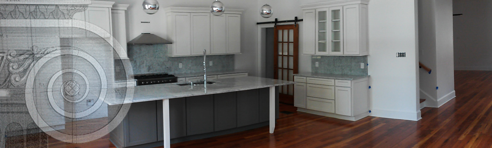 Crescent Crown Construction   A New Orleansu0027 Local Construction Company    Best Kitchen Cabinets Expert